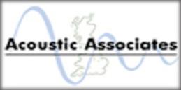 Acoustic Associates